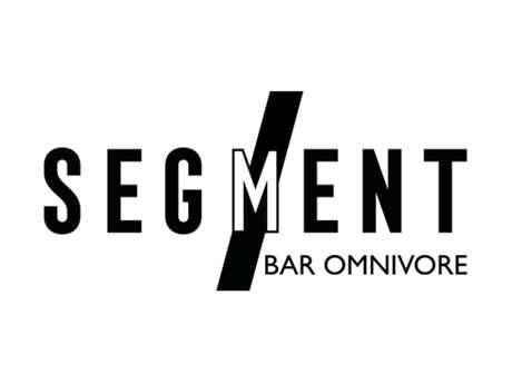 Segment omnivore