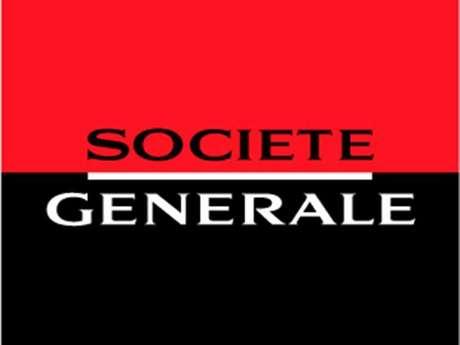 Banque - Société Générale