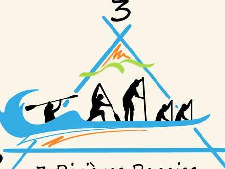 Association 3 Rivières Pagaies