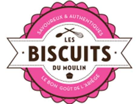 Les Biscuits du Moulin - biscuit manufacturing