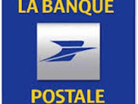 Banque - La Banque Postale