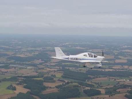 Montauban Aeroclub