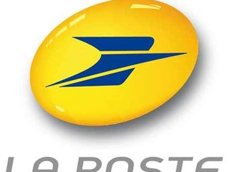 Agence postale - Bédeilhac & Aynat