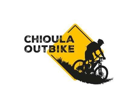 Chioula Outbike