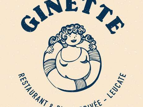 Programme GINETTE Leucate