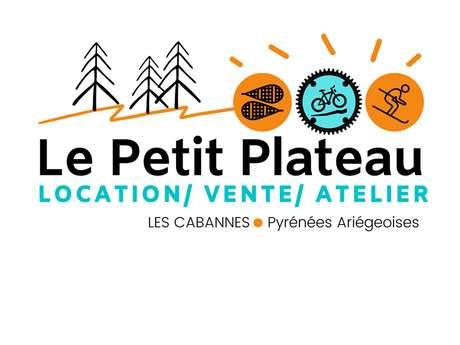 Le Petit Plateau