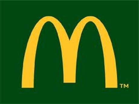 Mc Donald's Montceau