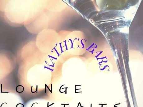 Kathy's Bar Lounge Latino
