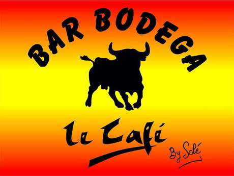 Le Café By Solé