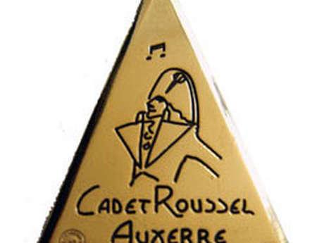 Visitez Auxerre Sur les Traces de Cadet Roussel