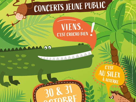 Cro Mignons Festival