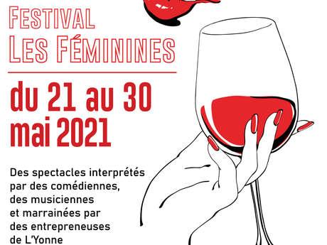 Festival Les Féminines