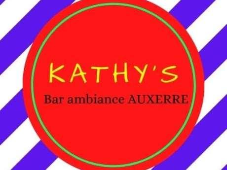 Kathy's Bar Lounge