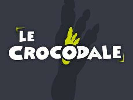LE CROCODALE