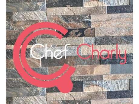 CHEF CHARLY