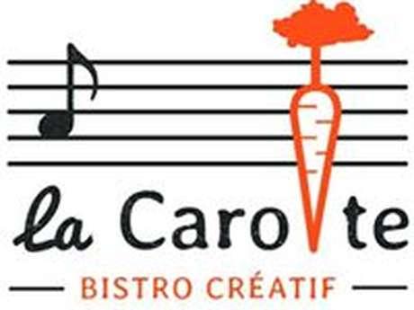 RESTAURANT LA CAROTTE - BISTROT CREATIF