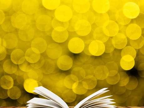 Apéro littéraire #4 : rentrée littéraire de septembre