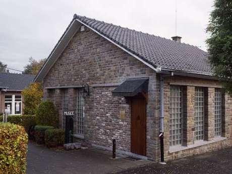 Musée de la Vie rurale Condruze - Fondation Christian Blavier