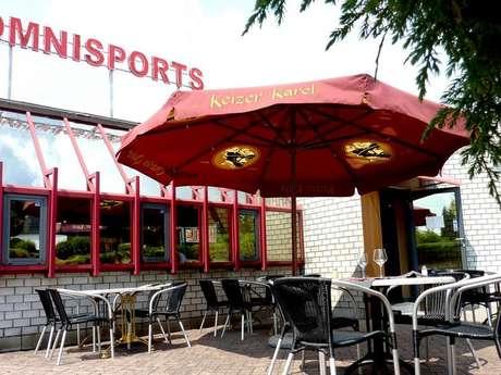 Brasserie Omnisports