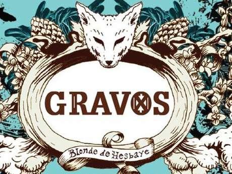 La Gravos