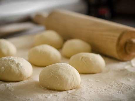 Boulangerie Eliane