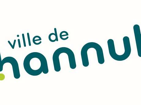 Office du Tourisme d'Hannut