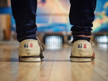 Bowling 69