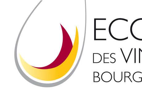 L'Ecole des Vins de Bourgogne