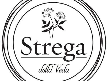 Strega della Veda Cosmétiques et savons naturels et artisanaux