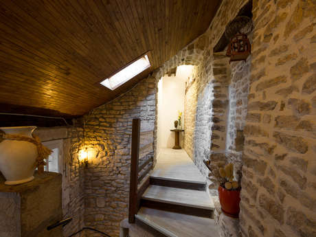 Beaune Sweet Home - Le Beaune Saint-Etienne