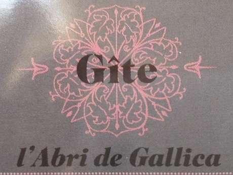L'Abri de Gallica