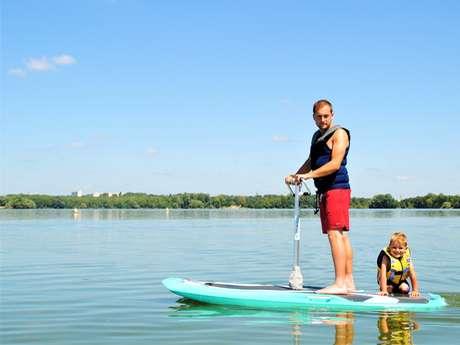 Loc ô Lac