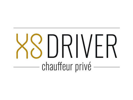 XS Driver
