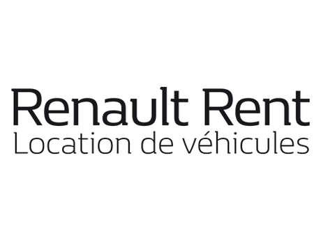 Renault Rent