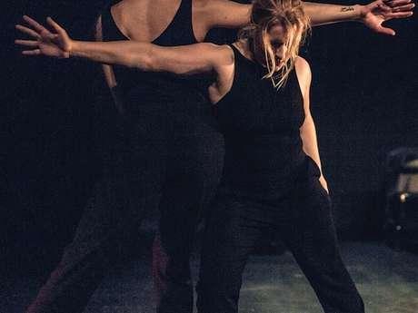 2/TIME - Spectacle de Danse