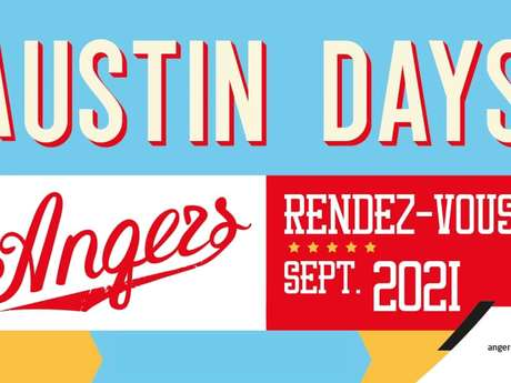 Austin Day - Side Event