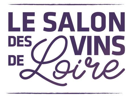 Salon des Vins de Loire 2022