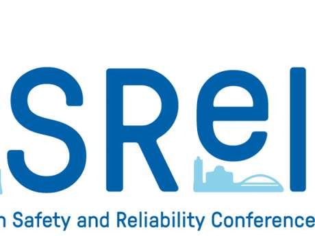 ESREL European Safety and Reliability Conference 2021
