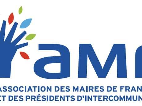 Assemblée générale Association des Maires de France