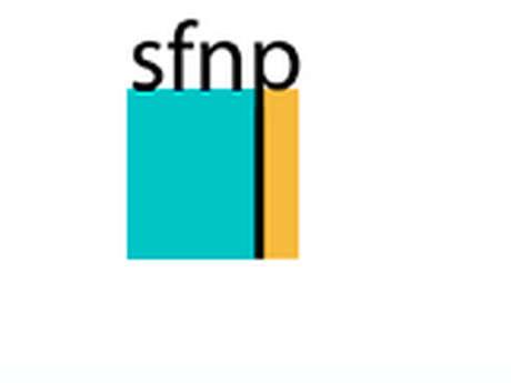 Congrès Société Française de Neuro Pédiatrie