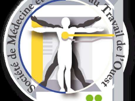 Congrès société de médecine du travail de l'ouest