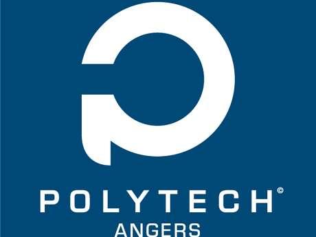 Forum Polytech