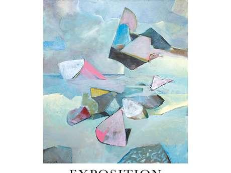 Exposition Hommage Robert Verluca
