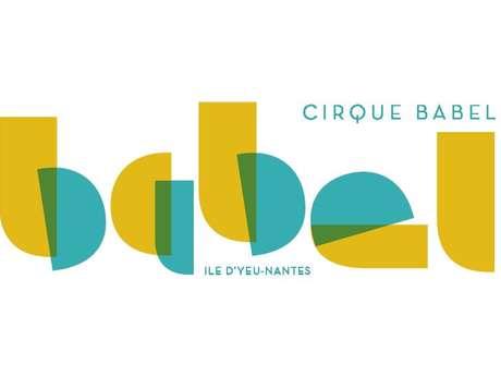 Cirque Babel