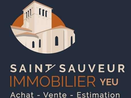 Saint Sauveur Immobilier