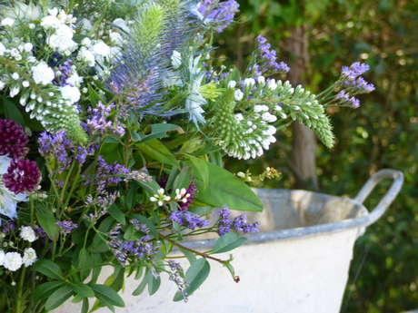 Au petit bouquet