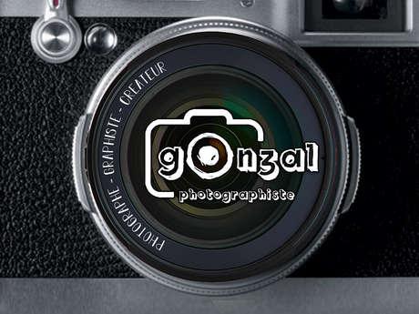 Gonzal Photographiste