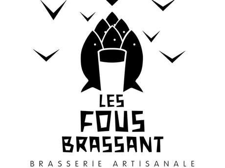 Les Fous Brassant
