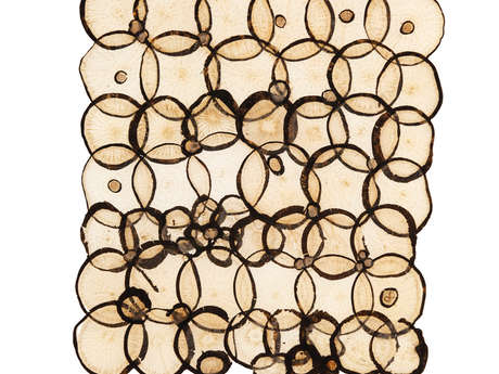 [ANIMATION CONFIRMEE] | Exposition Christa Hochhaus