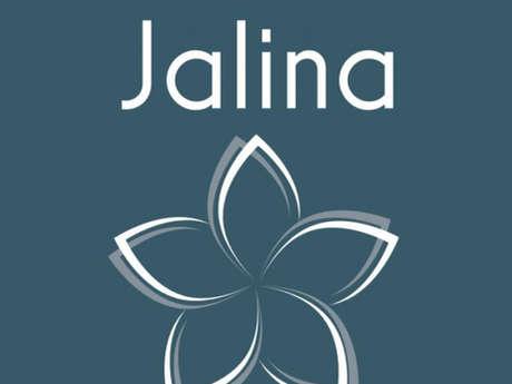 Jalina